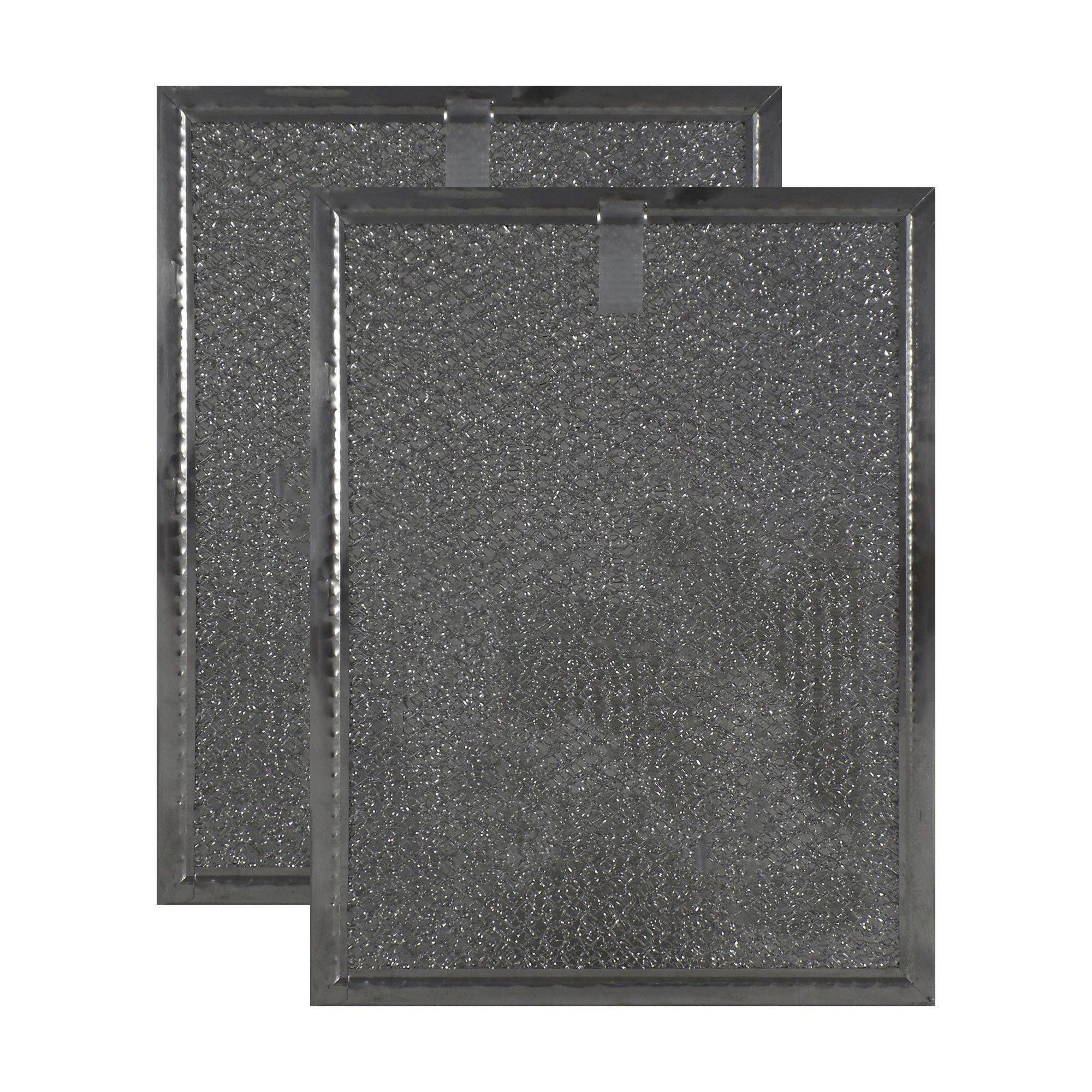 Airfilterfactoryreplacementwb2x4263ap201111424885