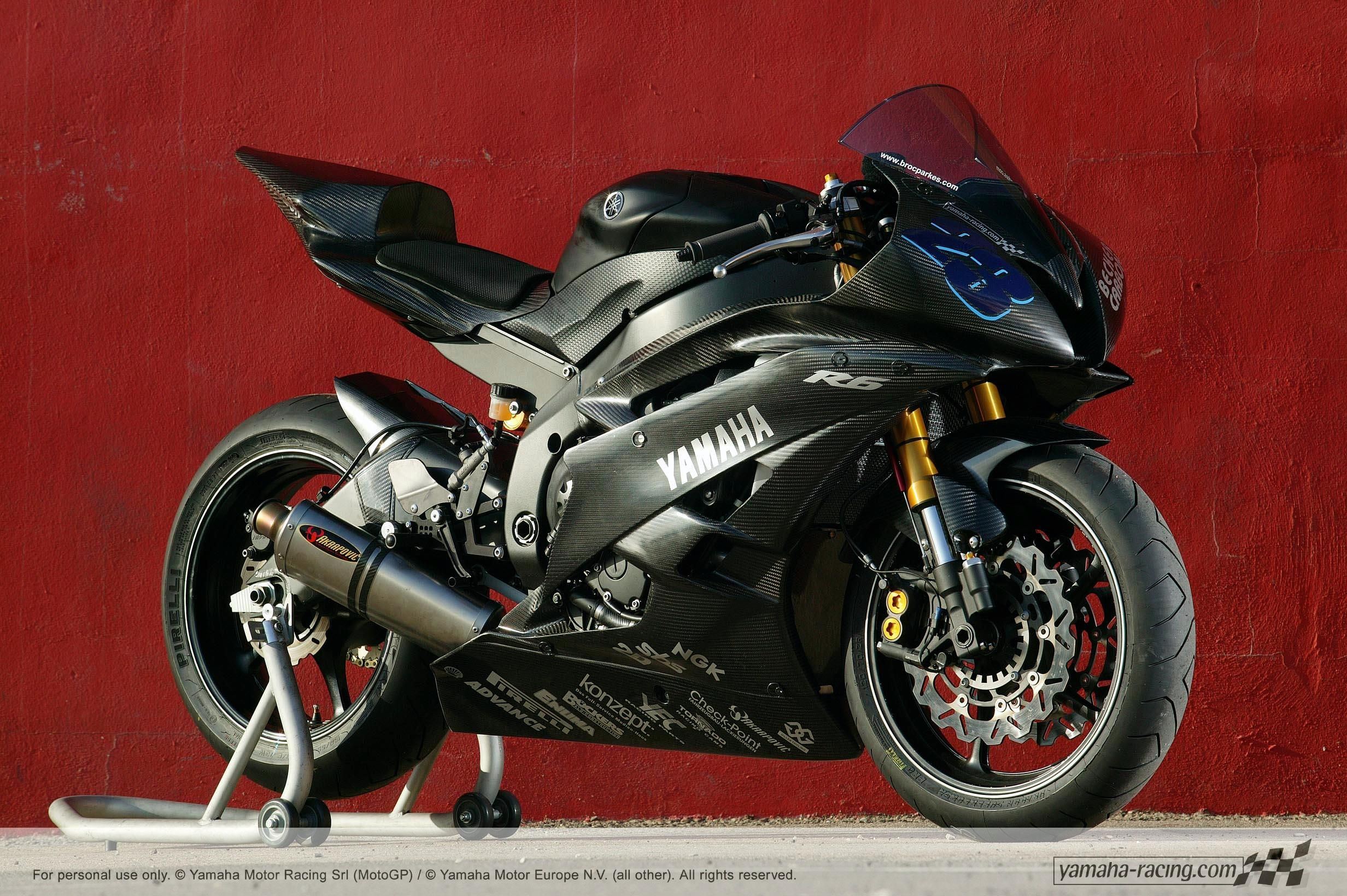 Yamaha r6 carbon fiber google search motorbikes for Yamaha r6 carbon fiber exhaust