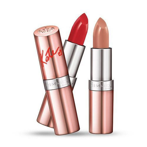 Rimmel London Lasting Finish By Kate 15th Anniversary