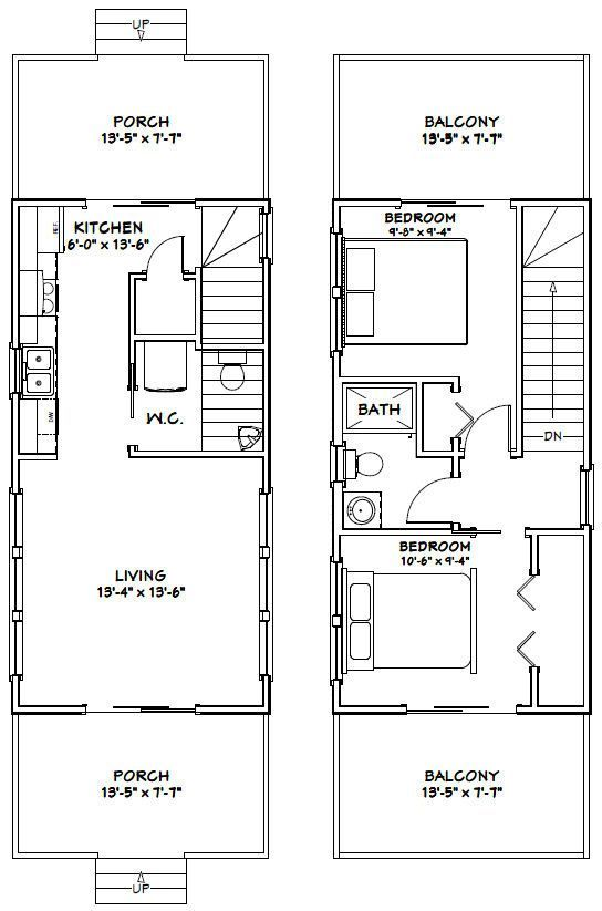 My Shed Gallery Ali S Team In 2020 Small Apartment Floor Plans Tiny House Floor Plans Tiny House Layout