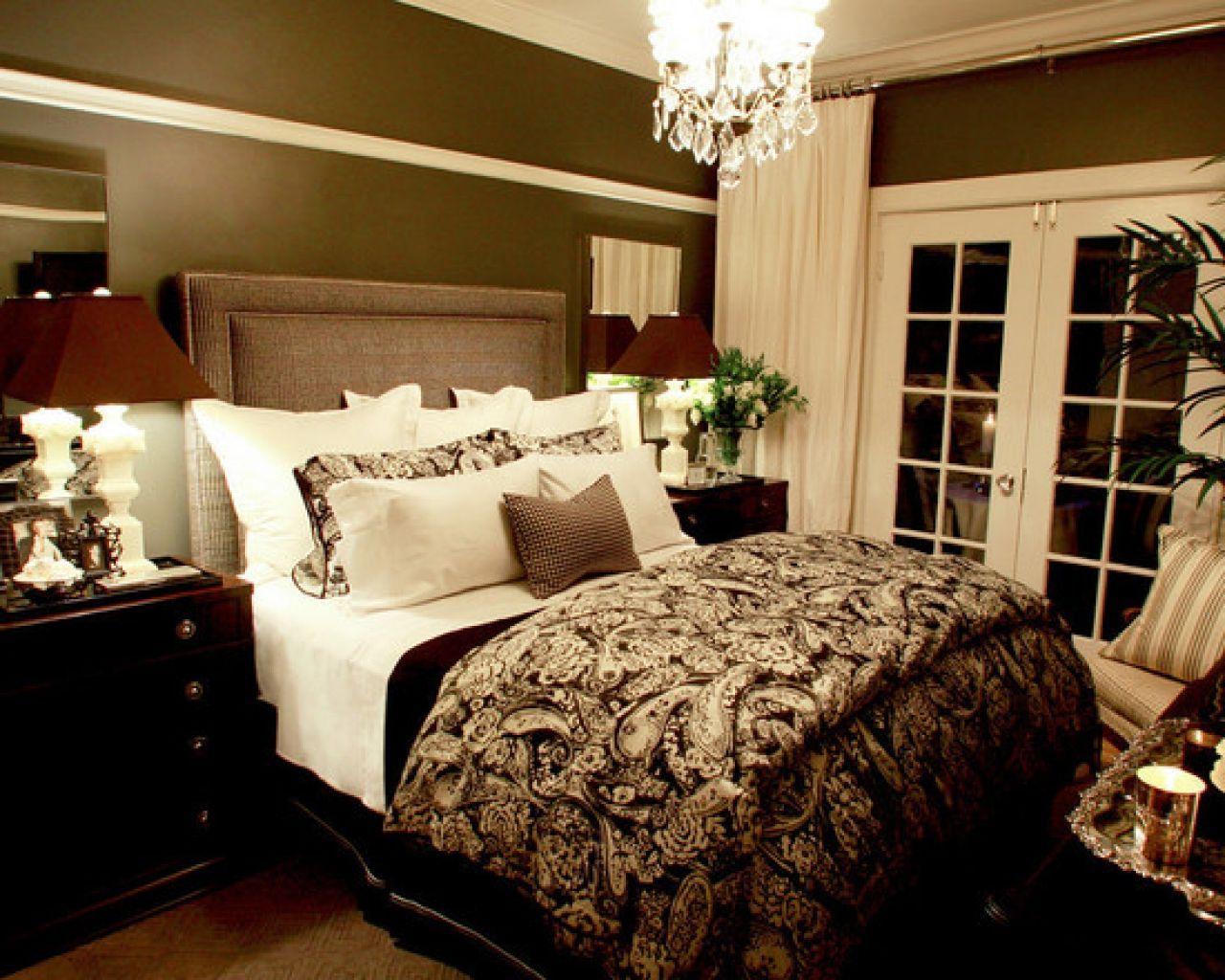 Romantisches schlafzimmer interieur gelten romantisches schlafzimmer ideen für romantische paar