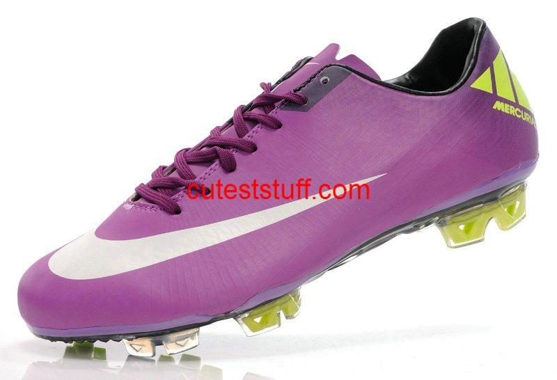 Nike Mercurial Vapor Vii Superfly Iii Fg Purple Yellow White Purple Womens Sneakers Purple Sneakers Ronaldo Soccer Shoes Nike Air Jordan 6
