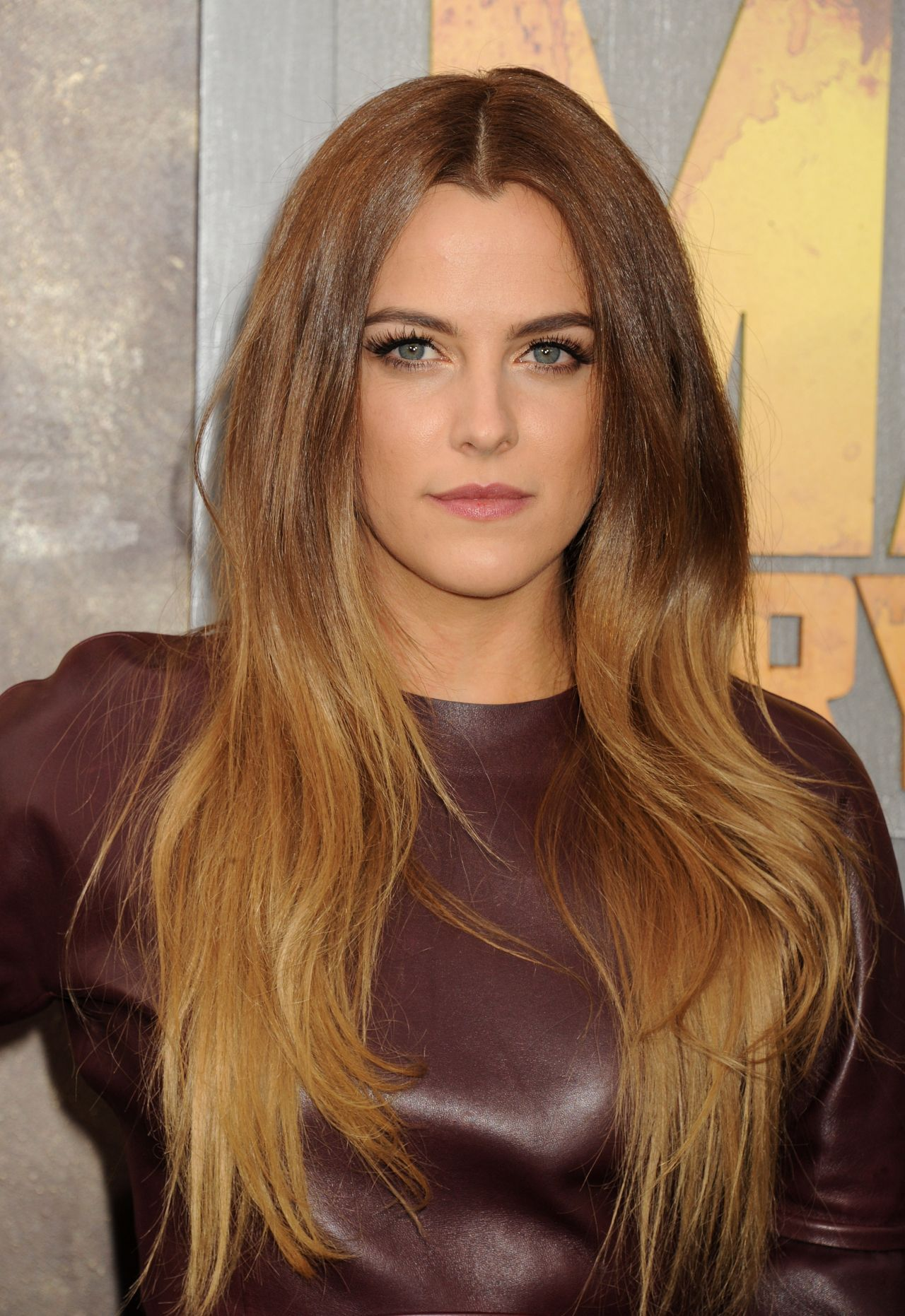 'Mad Max' star Riley Keough: 'I find and see only good in people - to a  fault'