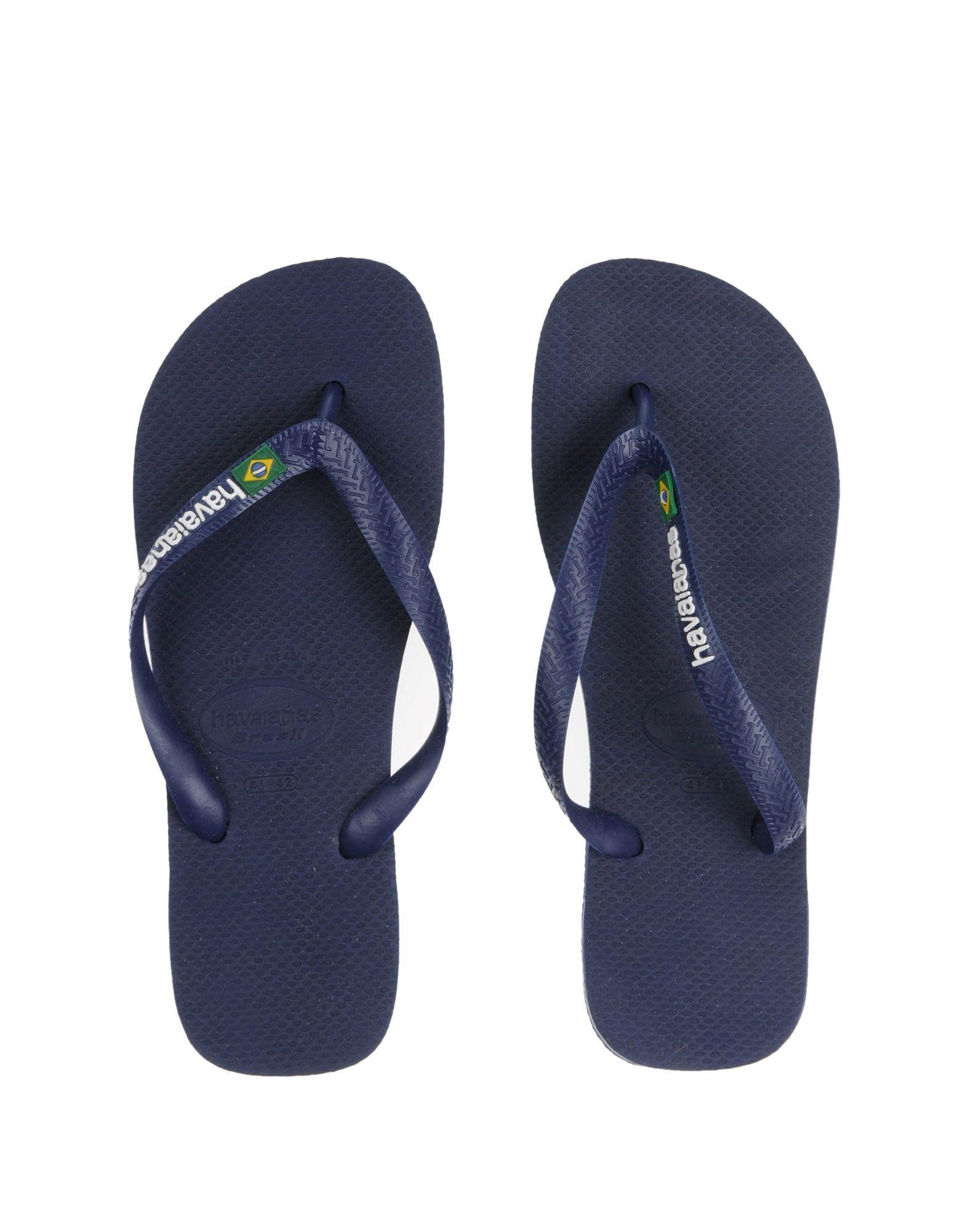 72b63ab07aa4a  havaianas  shoes  . HAVAIANAS .  havaianas  shoes   Havaianas Mens