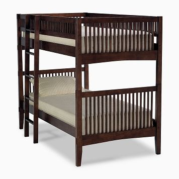 American Signature Furniture Arts Crafts Dark Iii Kids Furniture
