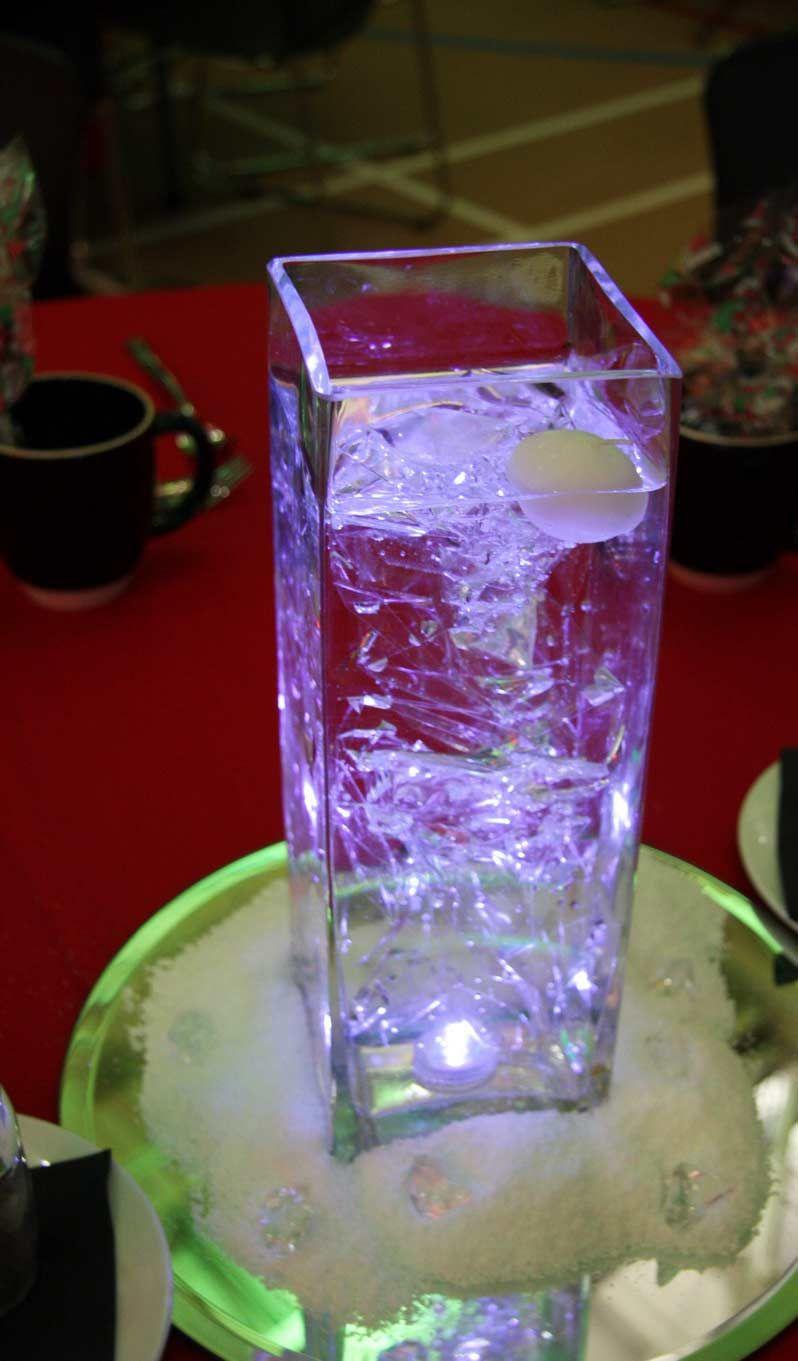 Glass cylinder centerpiece tall vase wedding centerpieces from glass cylinder centerpiece tall vase wedding centerpieces from 786 hotref floridaeventfo Images