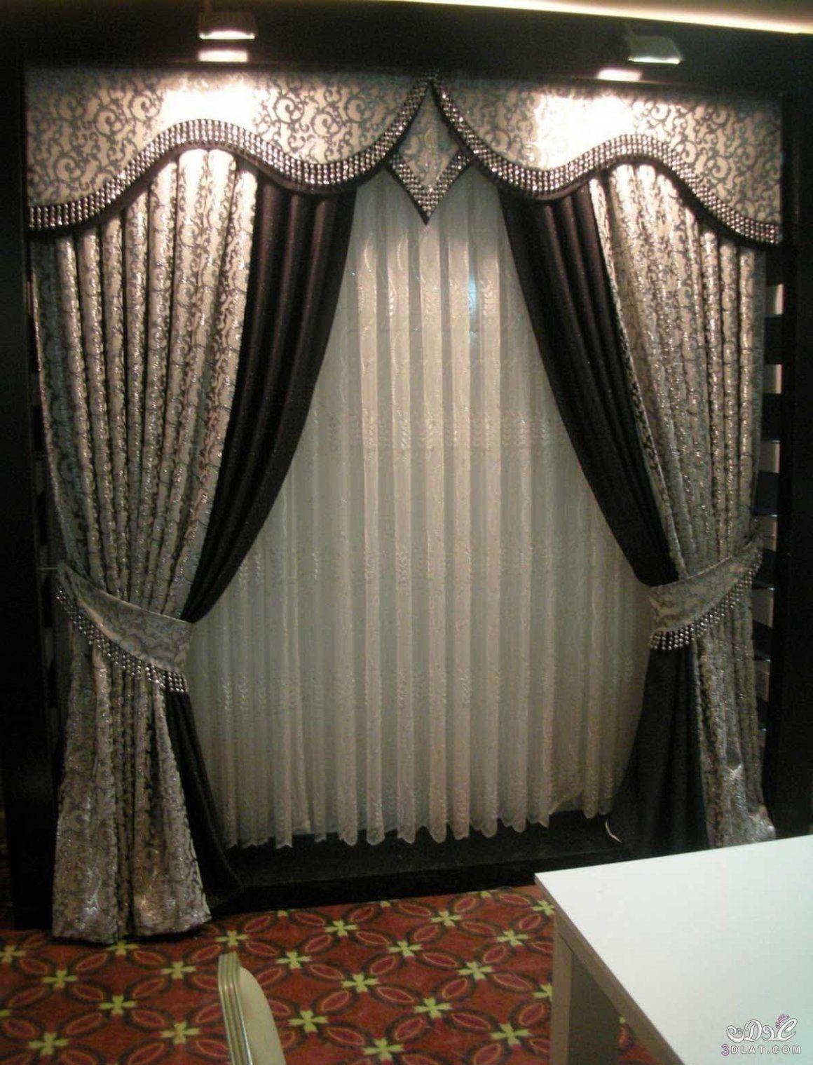 Top 40 Modern Curtain Ideas Engineering Discoveries Curtain Decor Elegant Curtains Window Curtain Designs