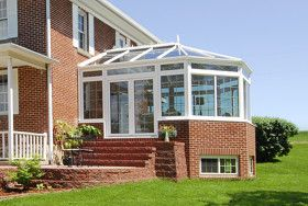 Four Seasons Sunroom Design | Products: Sunrooms, Conservatories, Patio  Rooms And More