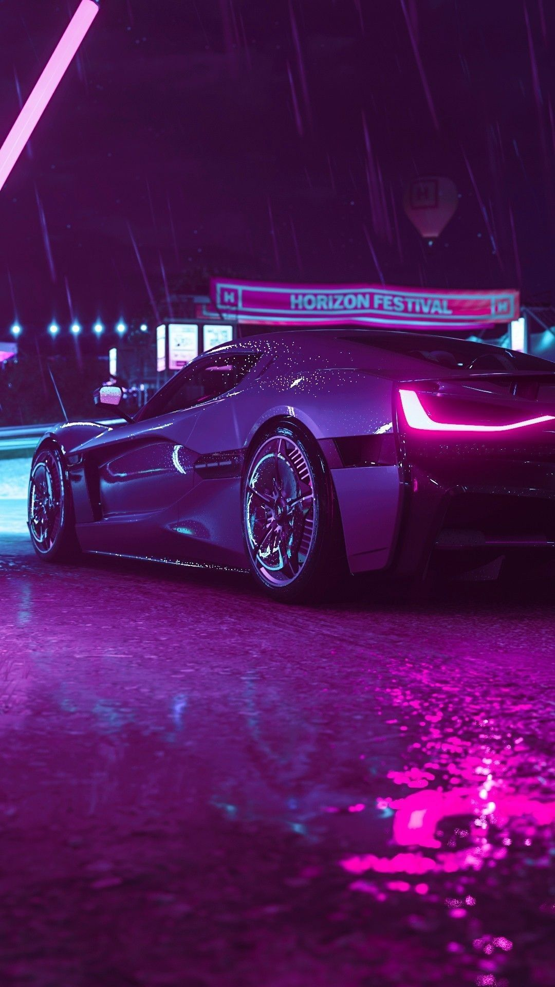 Super Carz In 2021 Sports Car Wallpaper Need For Speed Cars Forza Horizon 4 Wallpapers