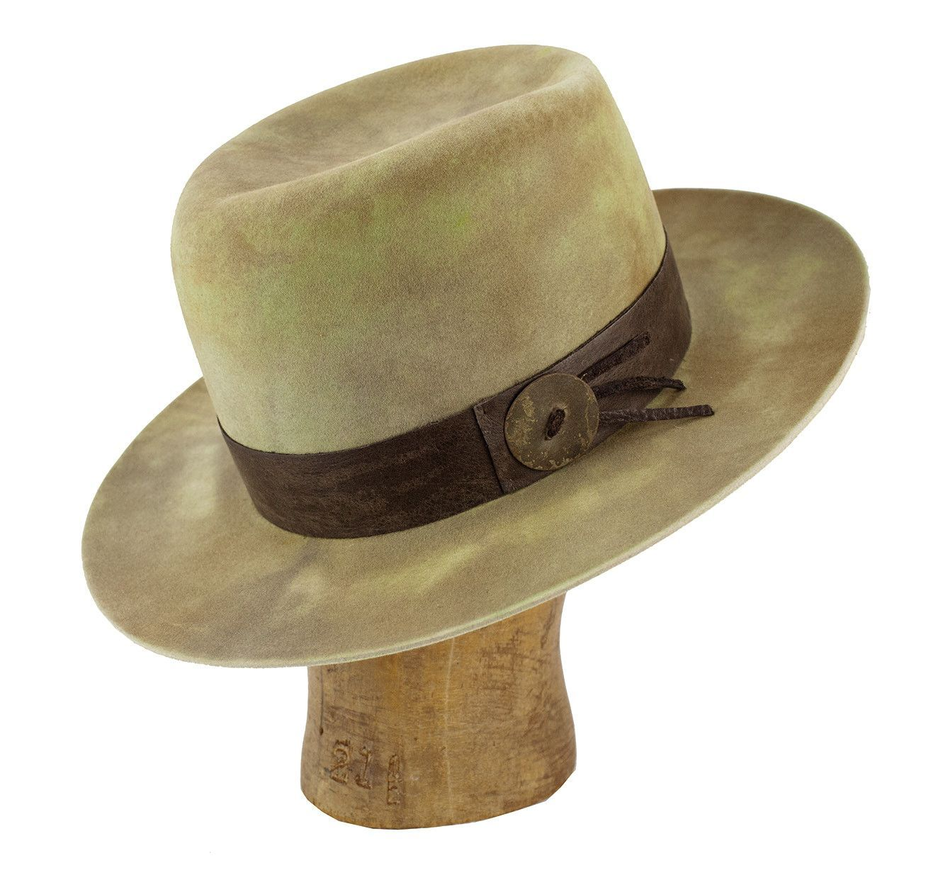 Pin On Hats For Men