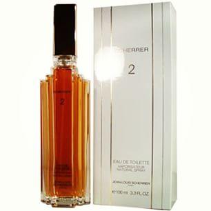 Ink361 The Instagram Web Interface Perfume Edison Light Bulbs Perfume Bottles