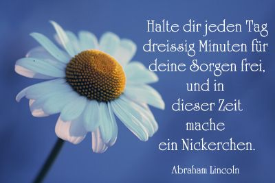Bild Monika Minder Darf Fur Private Zwecke Karten Mails Gratis