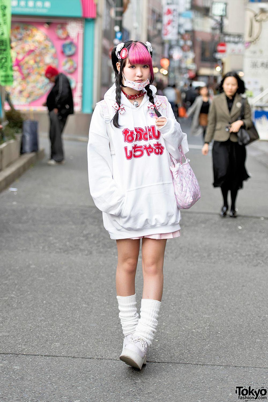 30+ Anime girl oversized sweater trends