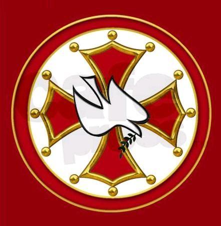 Cathares Symbols Cathars Pinterest Symbols Albigensian