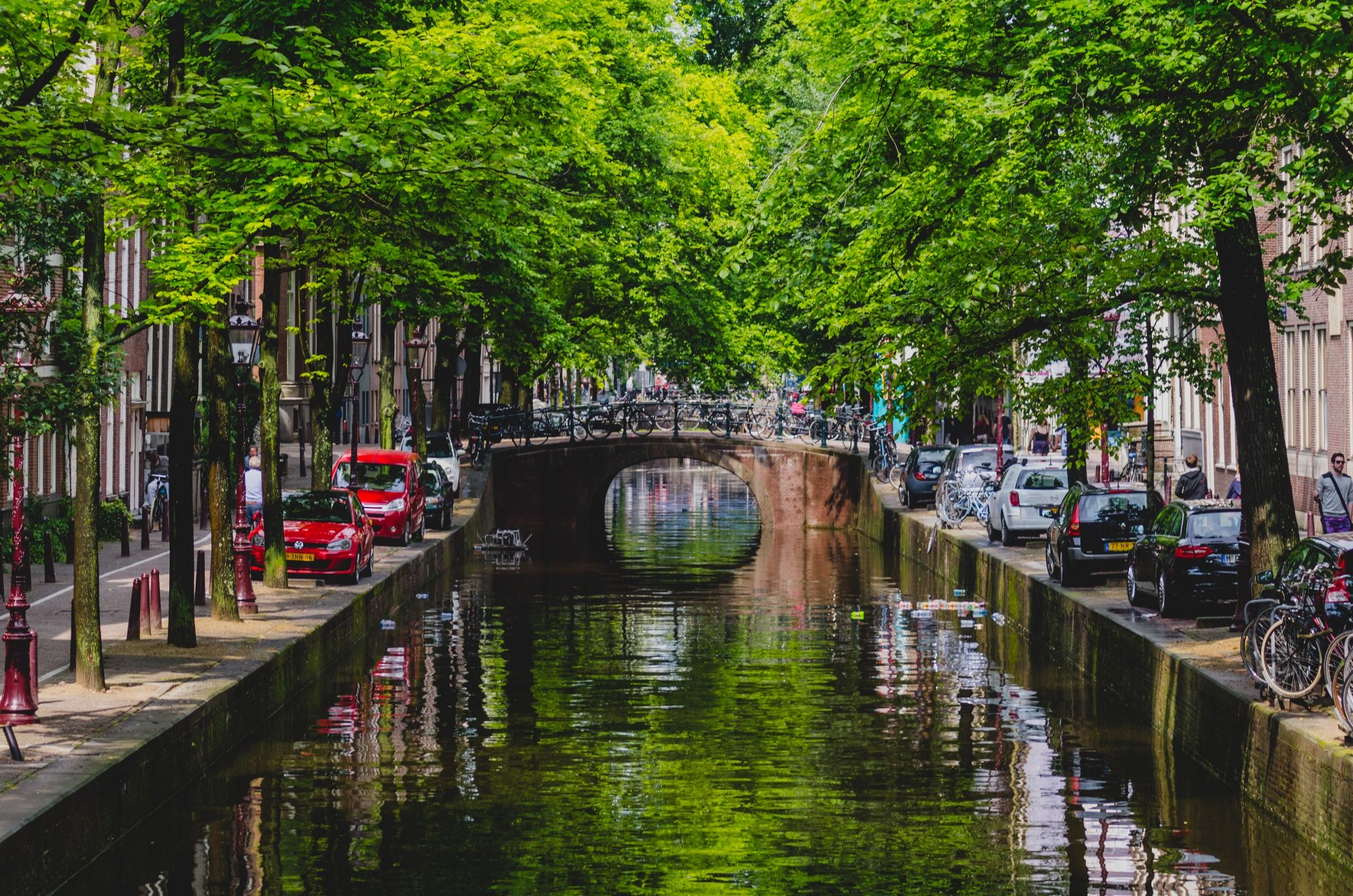 Amsterdam by shane rounce on 500px amsterdam photo