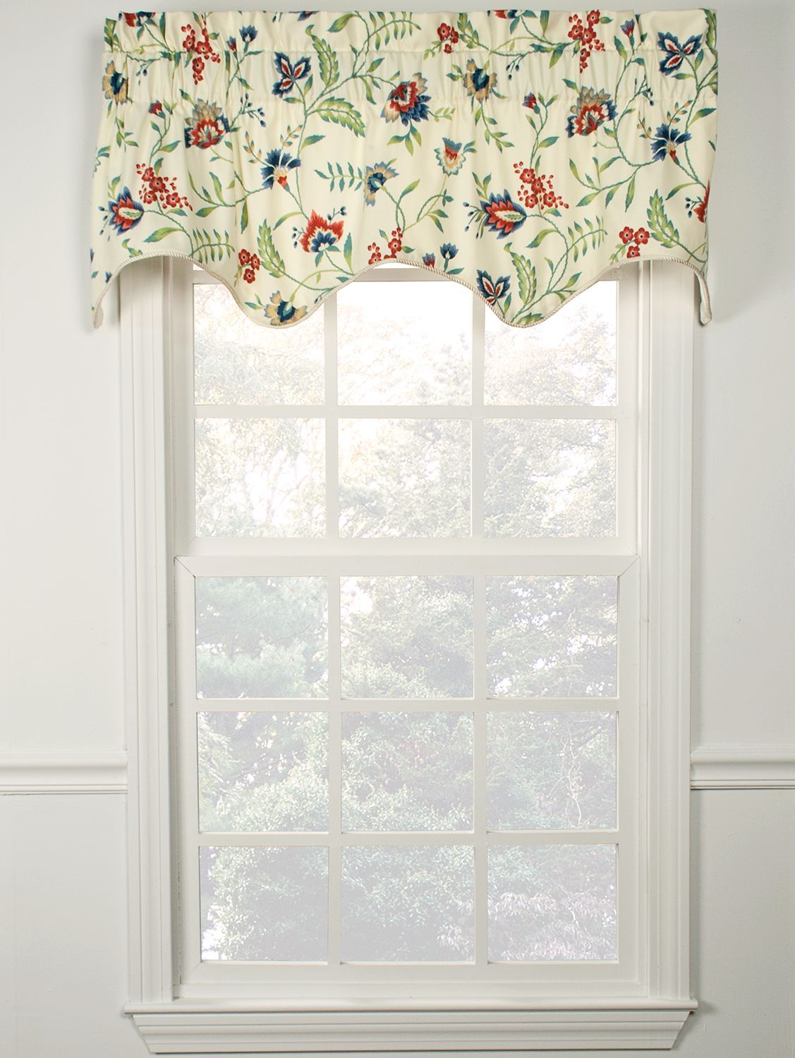 Pin by MaryBeth Slover on Condo Window Treatments   Curtains ...
