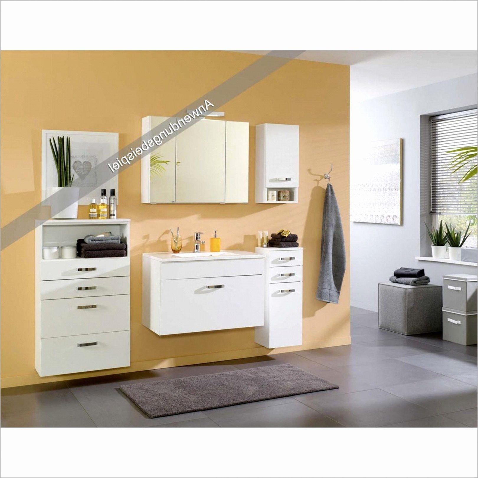 Waschmaschinen Regal Hangeregal Allzweck Standregal Badezimmer