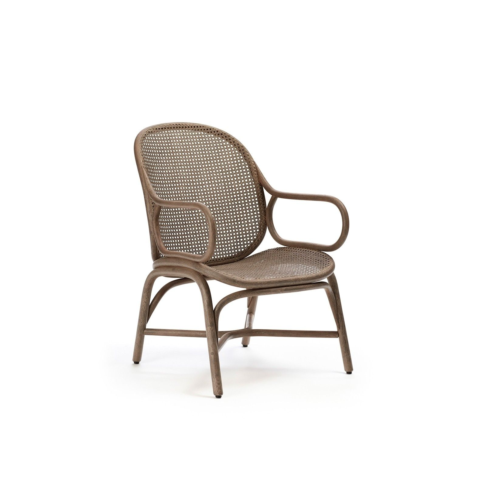 Frames Lounge Chair Ke Zu Furniture Residential And Contract