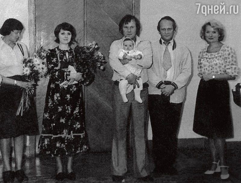 того, существует клара новикова фото с семьей заранее забронированного номера