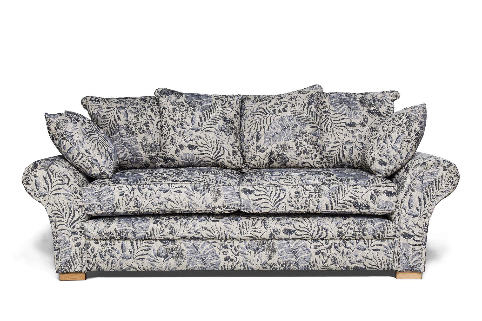 Angielska Sofa 3 Osobowa Mht 335 Home Decor Furniture Love Seat