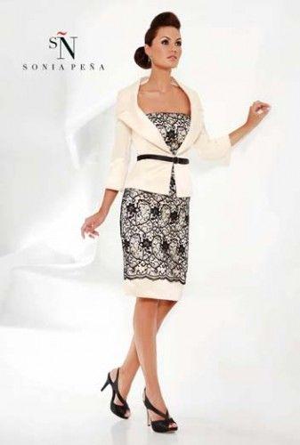 black tie optional wedding attire for women   Formal Dresses Mother ...
