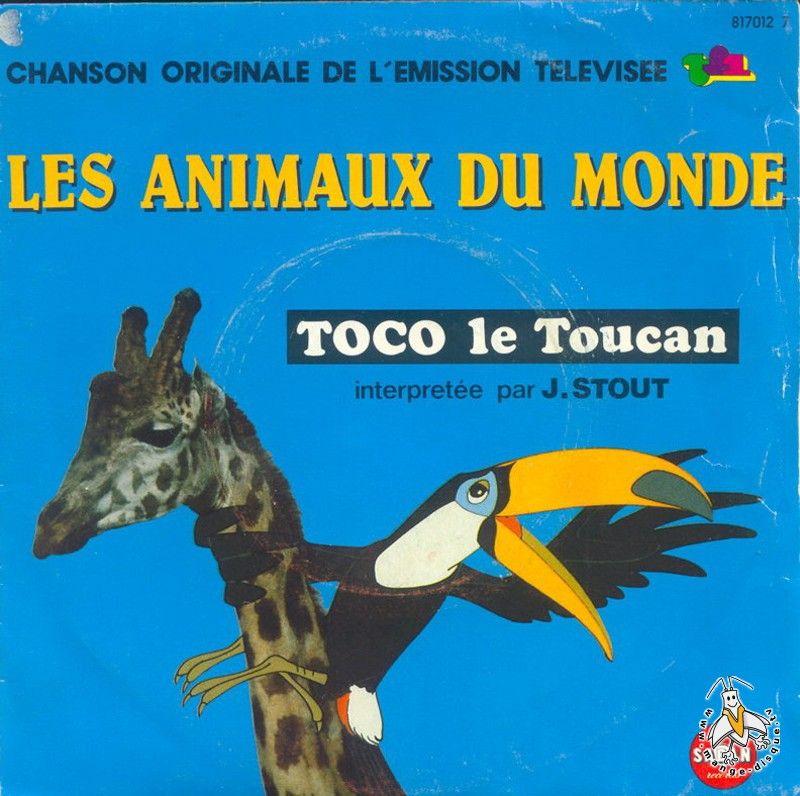 disque-bg-1647-emission-animaux-du-monde-chanson-originale-de-l-emission-televisee-les-animaux-du-monde.jpg (800×796)