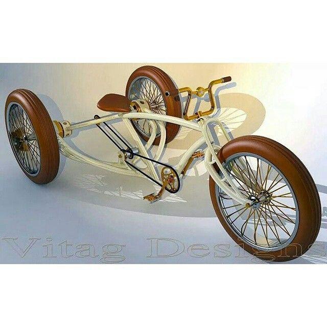 Bikes Personalizadas, Bicicletas, Brinquedos