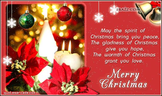 Xmas wishes comments facebook friendship comments for fb explore christmas card quotes and more m4hsunfo