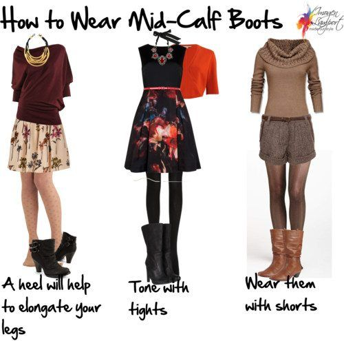 release info on exceptional range of colors latest releases How to Flatter Wide Calves | look | Casual outfits, Fashion ...