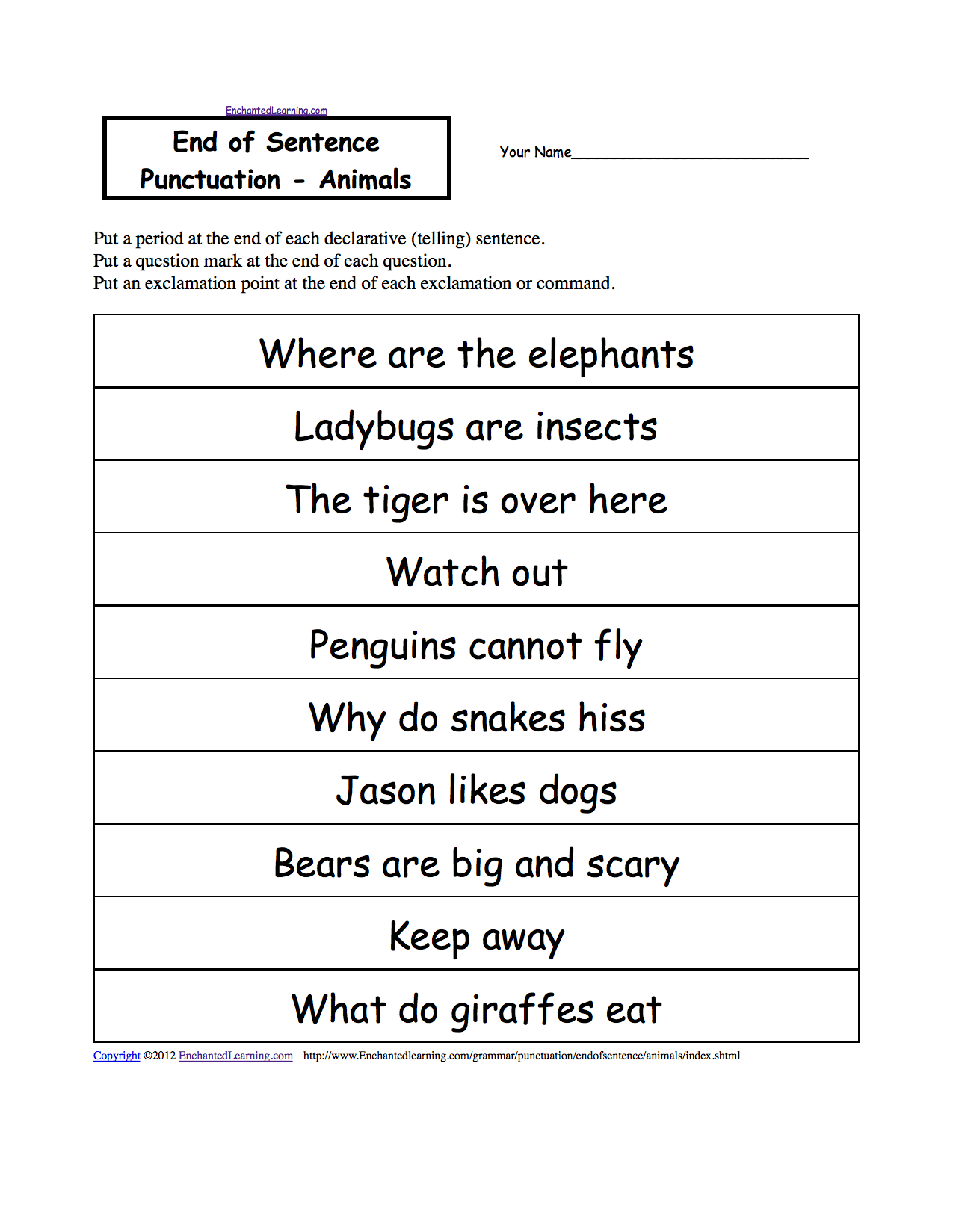 Cloze Sentences Worksheets For Kindergarten   Printable Worksheets and  Activities for Teachers [ 1649 x 1275 Pixel ]