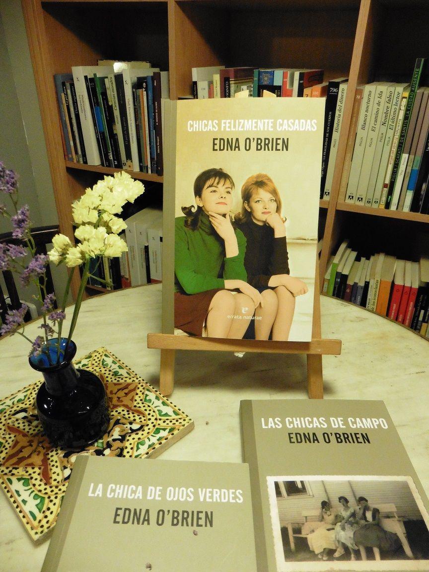 Kate Y Baba Las Chicas De Campo Que Fuimos Conociendo A Través De Las Dos Primeras Novelas De La I Chico De Campo Chicas Con Ojos Verdes Libros Recomendados