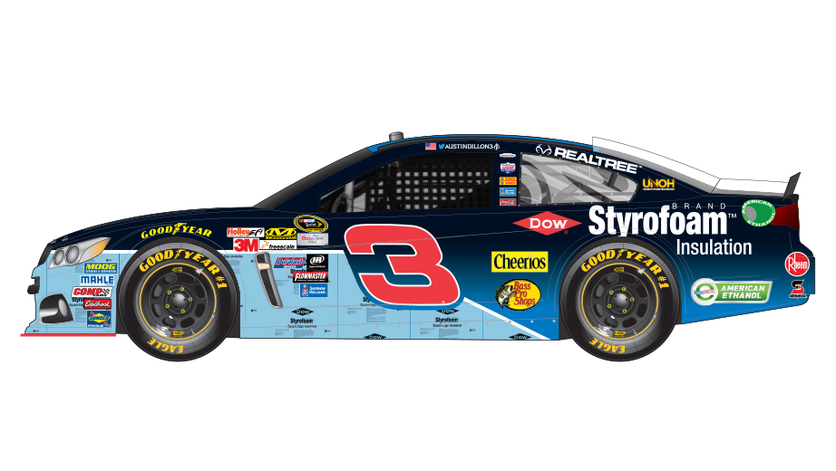 Paint Scheme Preview Kentucky Paint schemes, Nascar