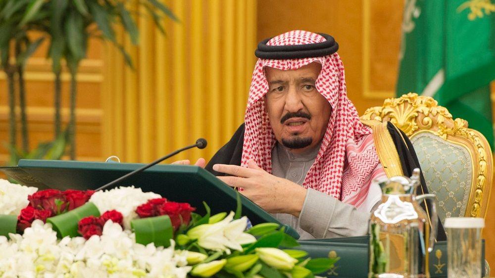 أوامر ملكية عاجلة من الملك سلمان بصرف نصف مليون سعودي لكل فرد ضمن هذه الفئة من المقيمين والمواطنين