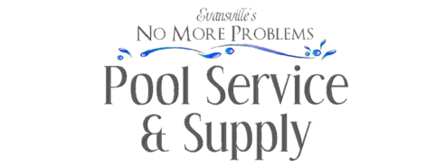 No More Problems Pool Service Amp Supply Swimming Pool Service And Repair Swimming Pool Supplies Pool Ma Pool Service Swimming Pool Service Pool Supplies