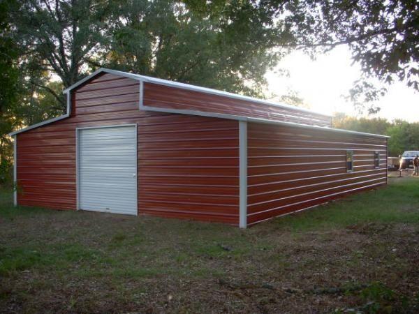 36x50 Horse Barn Horse Barn Outdoor Decor Outdoor Structures