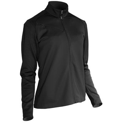 Sun Mountain Ladies Thermalflex Golf Jackets Assorted Colors Golf Jackets Jackets Ladies Golf