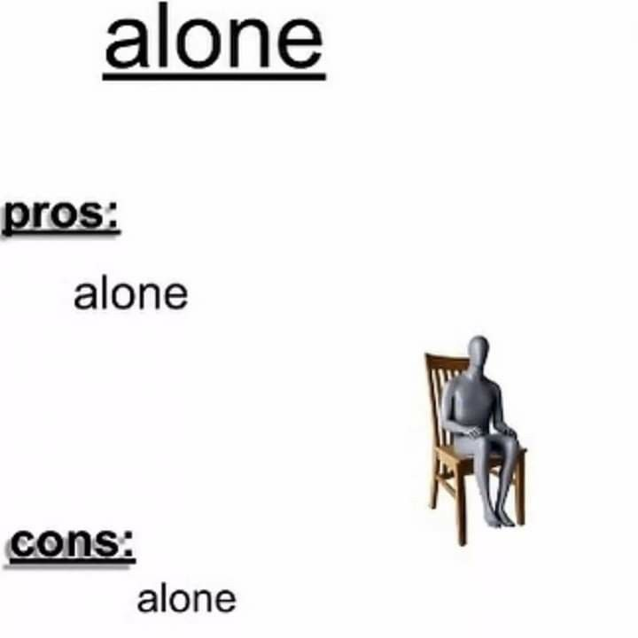 Pin By Alex On Funny Stupid Memes Memes Relatable