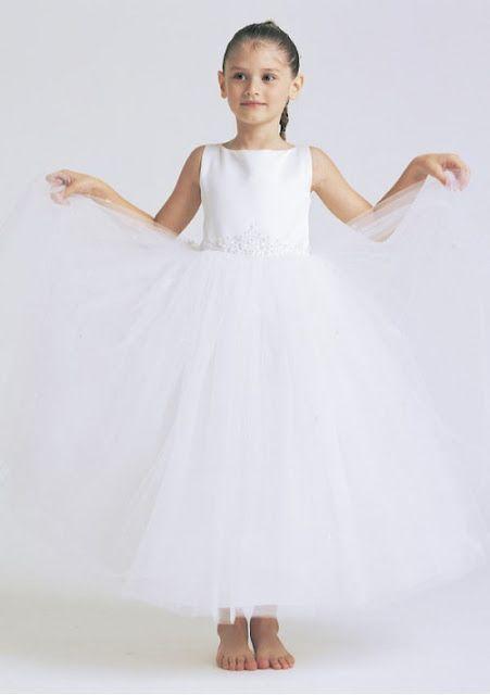 Porta Guardanapos para Casamentos e Eventos em Geral: INSPIRAÇÕES VESTIDOS PARA DAMINHAS