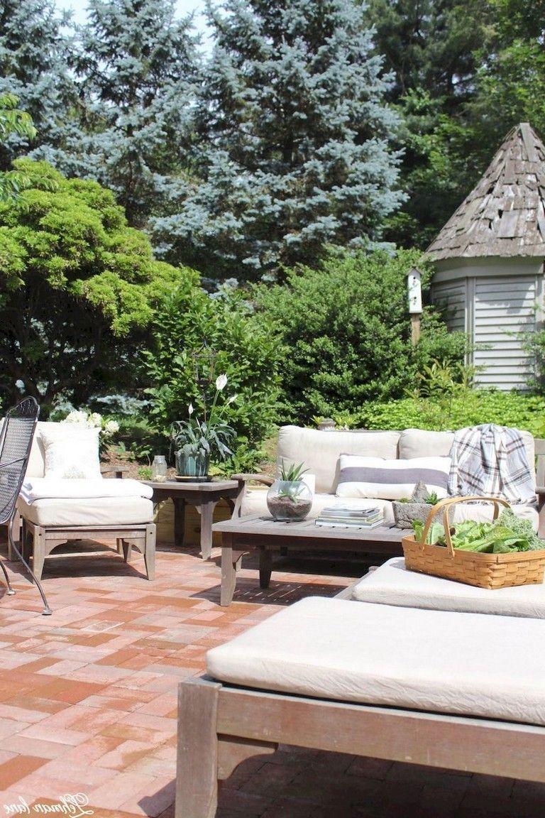 28 beautiful farmhouse backyard ideas landscaping on a on wow awesome backyard patio designs ideas for copy id=25015