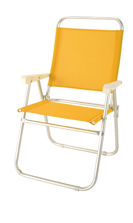 Folding camp chair in malaysia high quality special for Good quality folding chairs
