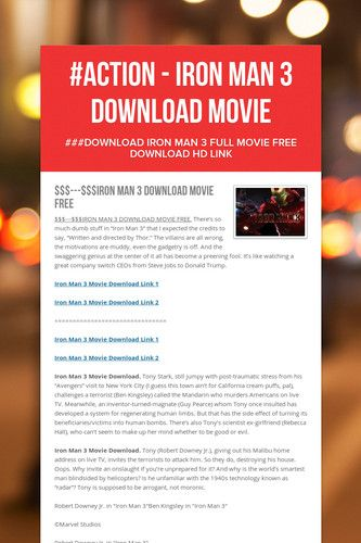 ironman 1 full movie in tamil free downloadinstmankgolkes