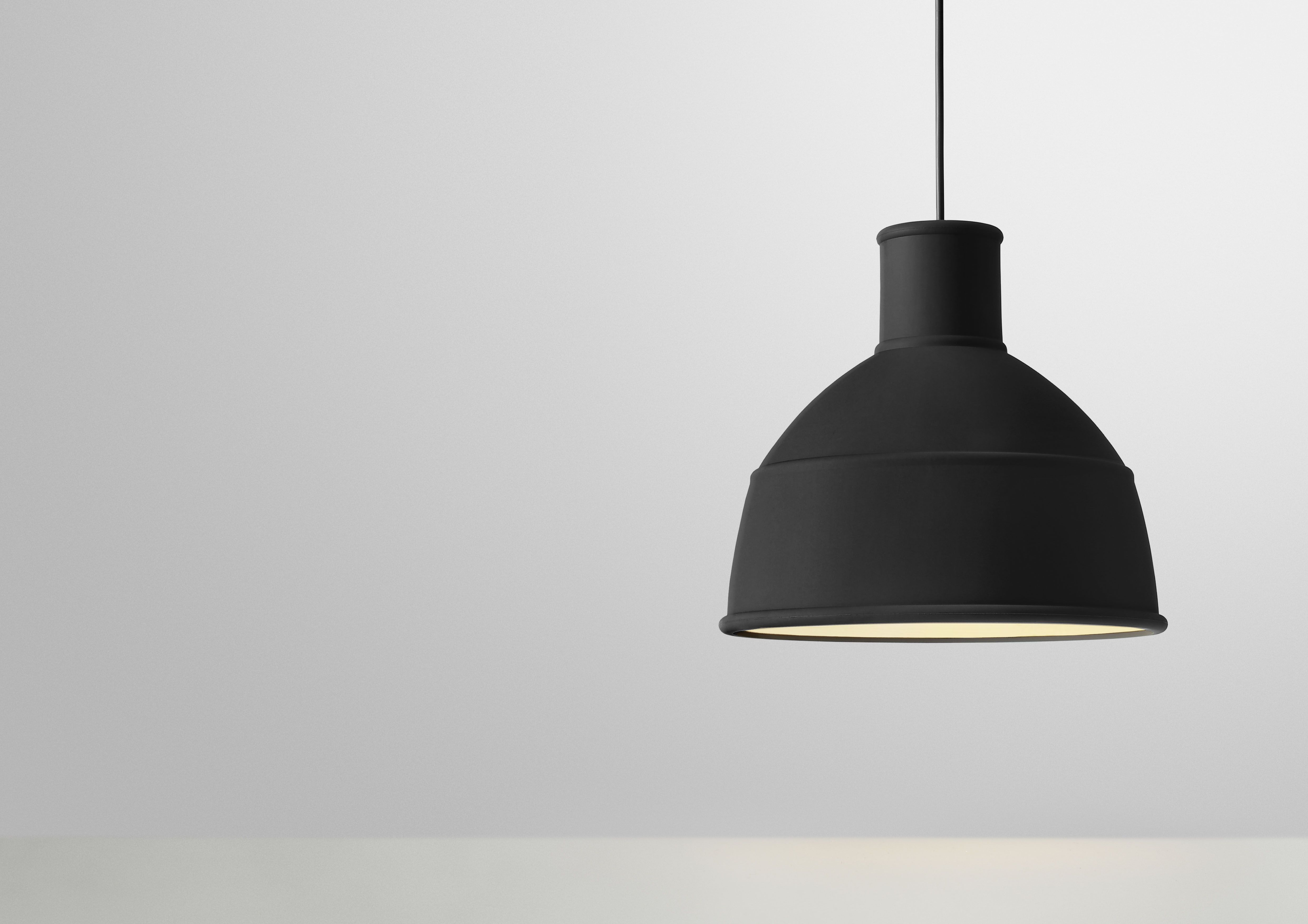 Unfold / Design by Form us with love