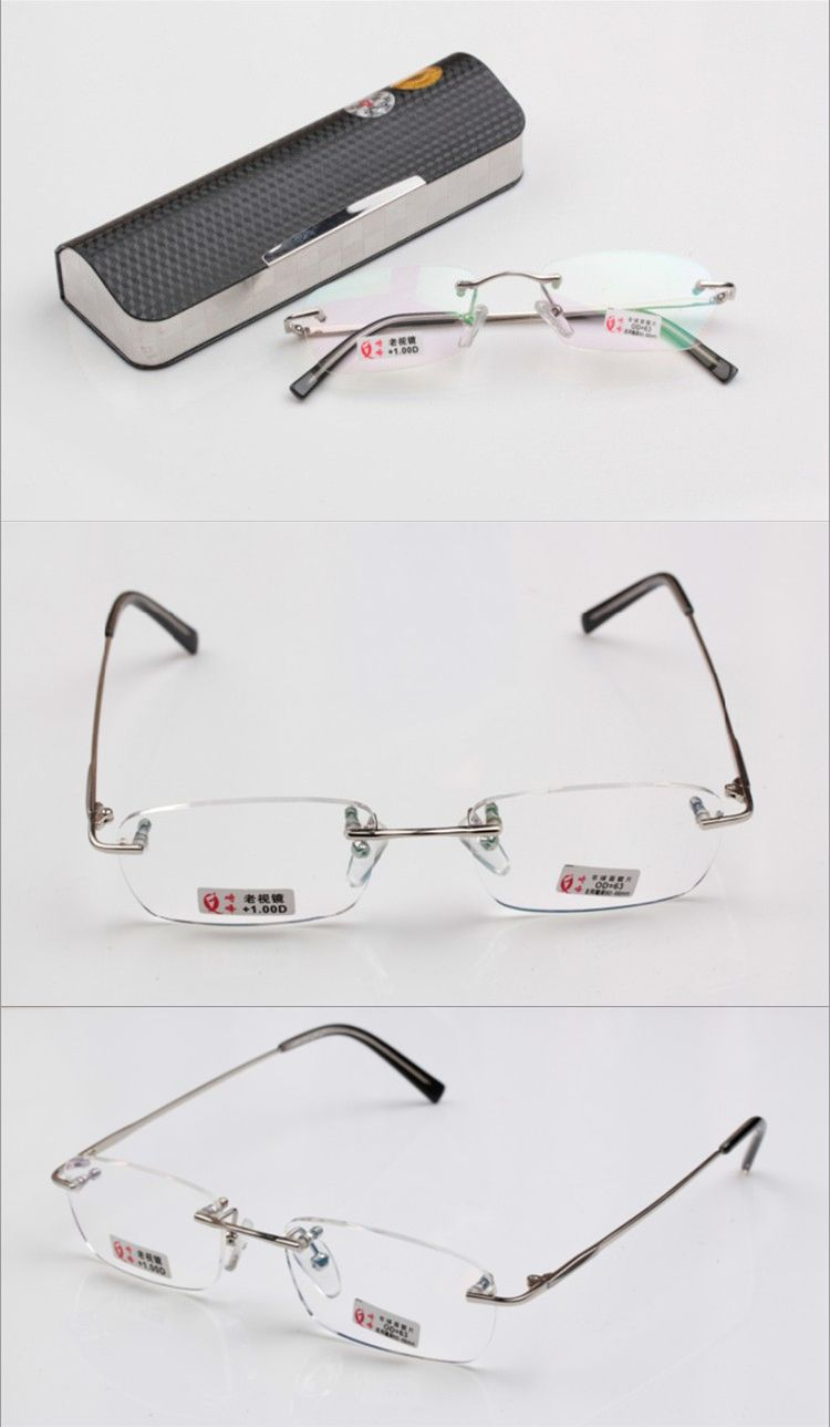 b19bfff5734 This is a reading glasses for the elderly