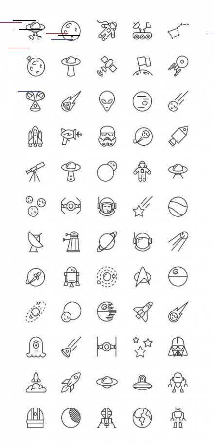 Tattoo Small Space Ink 49 Super Ideas In 2020 Star Wars Tattoo War Tattoo Mini Tattoos