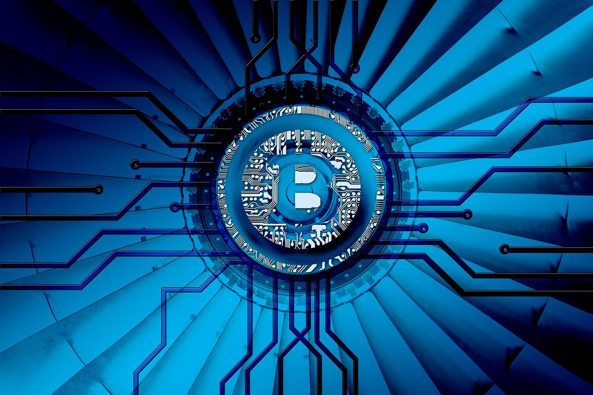 iota und bitcoin kaufen fdisk change disk label type