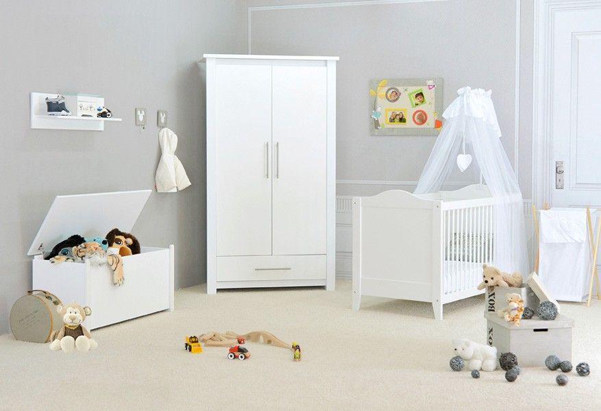 Chambre Bebe Complete Mobilier Bebe A Prix Mini Jurassien Chambre Bebe Ikea Deco Chambre Bebe Chambre Bebe