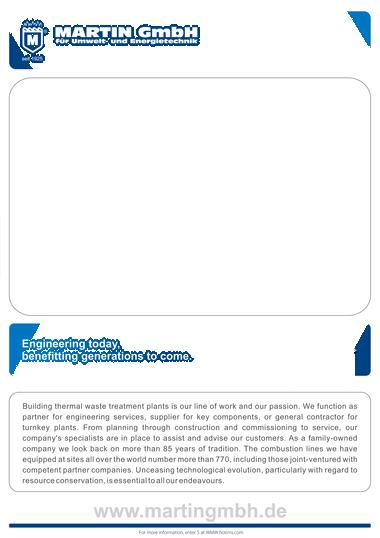Waste Management World - November/December 2014 - Page 10-11