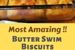 Most Amazing Butter Swim Biscuits #butterswimbiscuits Most Amazing Butter Swim Biscuits #butterswimbiscuits Most Amazing Butter Swim Biscuits #butterswimbiscuits Most Amazing Butter Swim Biscuits #butterswimbiscuits Most Amazing Butter Swim Biscuits #butterswimbiscuits Most Amazing Butter Swim Biscuits #butterswimbiscuits Most Amazing Butter Swim Biscuits #butterswimbiscuits Most Amazing Butter Swim Biscuits #butterswimbiscuits Most Amazing Butter Swim Biscuits #butterswimbiscuits Most Amazing B #butterswimbiscuits