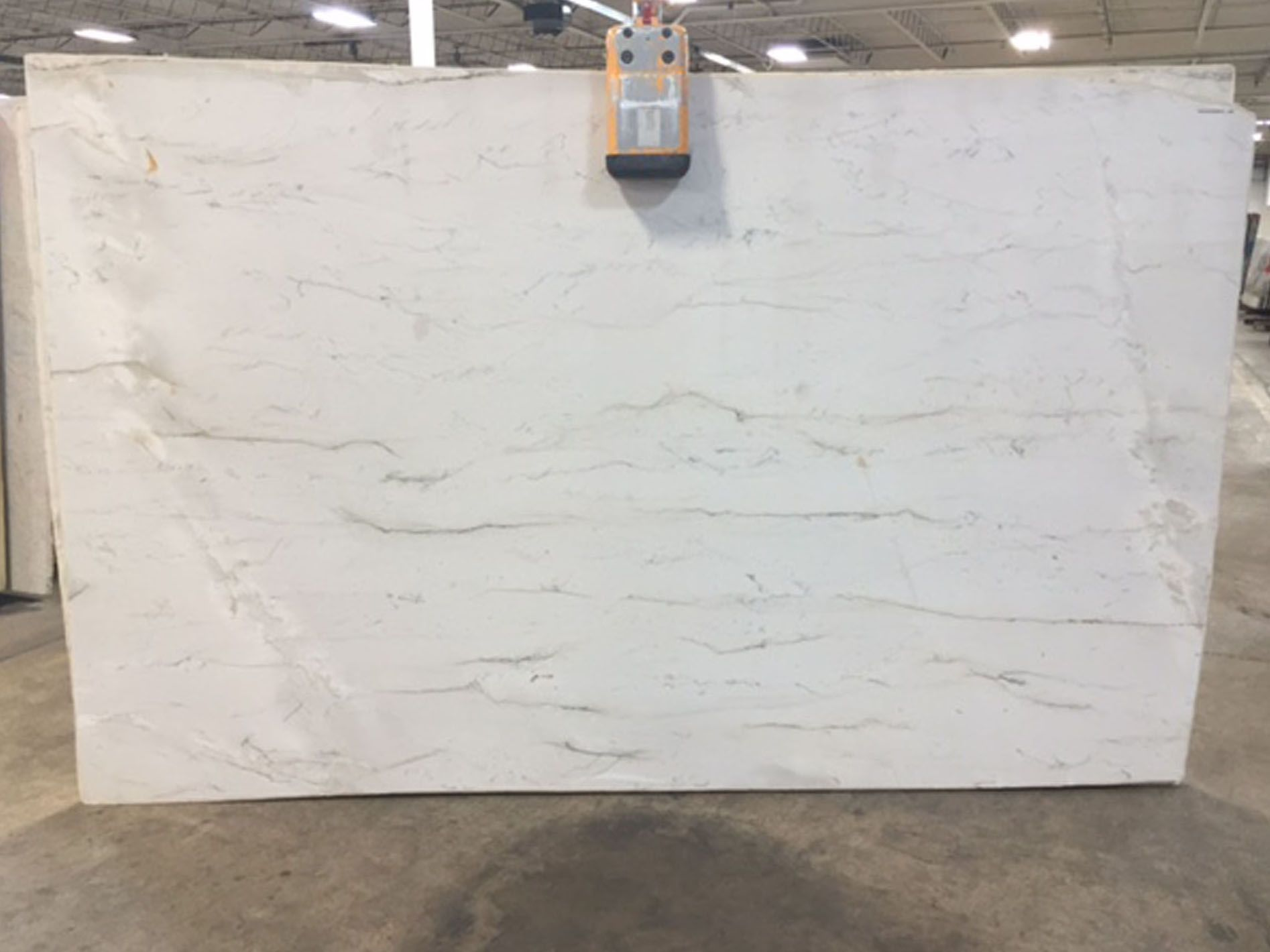 Bianco Superior Quartzite Lot T1 119 X 71 Countertops