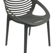 Euro Style, 2350 - Showplace, Floor 2. Lima Side Chair. @Euro_Style #Euro_Style #DesignonHPMkt #HPMKT